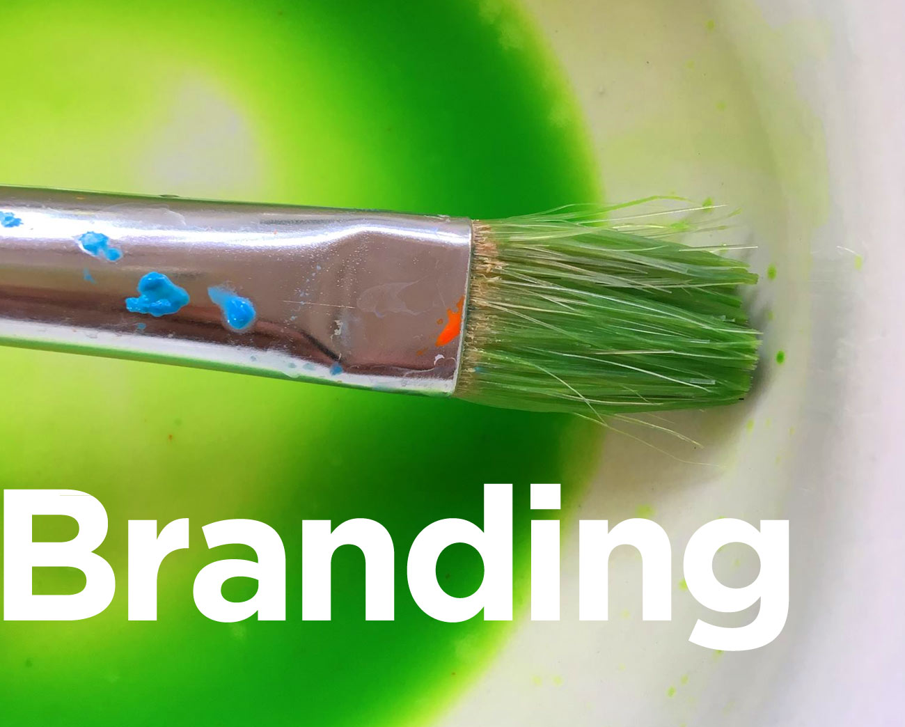 Branding Ad Agency Cape Town Western Cape Graphic Designer