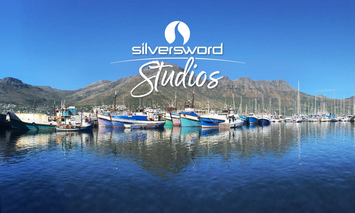 Silversword Studios